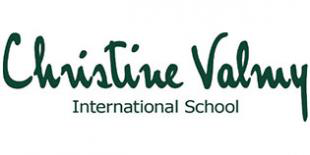 Christine Valmy International School for Esthetics, Skin care and Makeup