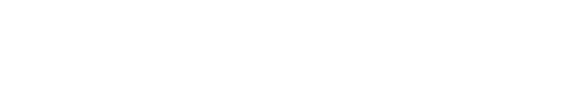 Morgenstern Center Orbital & Facial Plastisc Surgery in Philadelphia