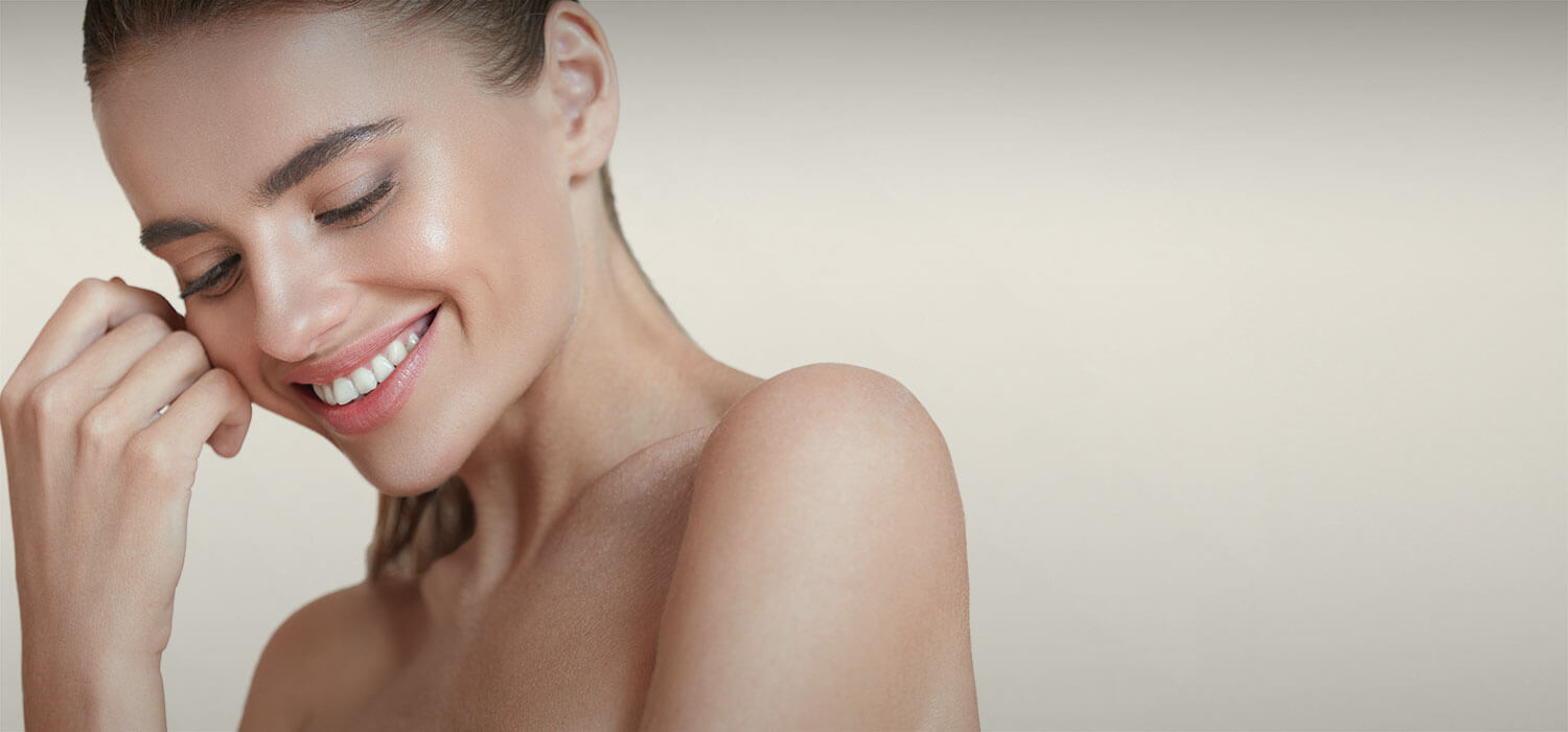 Philadelphia facial plastic surgeon